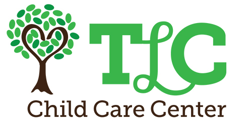 TLC Child Care Center